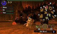 MHGen-Uragaan Screenshot 021