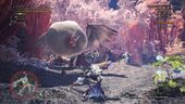MHW-Paolumu Screenshot 008