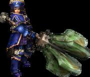 2ndGen-Hammer Equipment Render 005