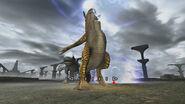 FrontierGen-Goruganosu Screenshot 006