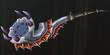 FrontierGen-Hunting Horn 011 Render 000