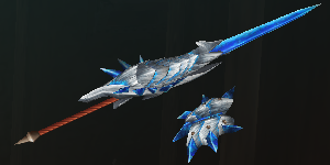 File:FrontierGen-Lance 001 Render 000.png