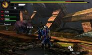 MH4U-Congalala Screenshot 026