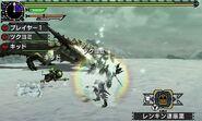MHGU-Barioth Screenshot 009