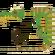 MHST-Genprey Icon