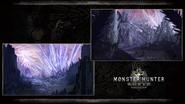 MHW-Elder's Recess Concept Art 006