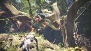 MHW-Pukei-Pukei Screenshot 002