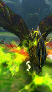 MHXR-Astalos Screenshot 009