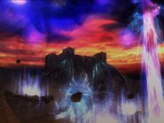 FrontierGen-Fatalis Screenshot 010