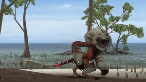 Kokomoa Picture 3