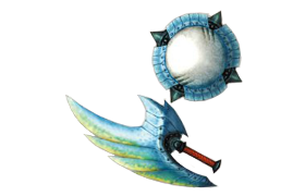 File:MH4-Sword and Shield Render 028.png