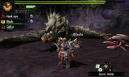 MH4U-White Monoblos Screenshot 003