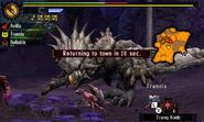 MH4U-White Monoblos Screenshot 009