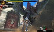 MH4U-Yian Garuga Screenshot 003