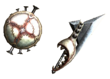 MHGU-Sword and Shield Render 013G