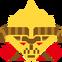 MHO-Furious Rajang Icon