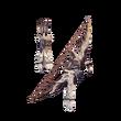 MHWI-Bow Render 017
