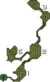 MH1-Forest and Hills Map Cut SFIQ