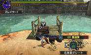 MHGen-Moat Arena Screenshot 002