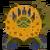 MHST-Royal Ludroth Icon