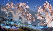 MHW-Coral Highlands Concept Art 001