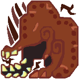 File:SavageDeviljho Icon.png