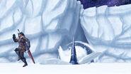 FrontierGen-Anorupatisu Screenshot 006