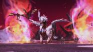 FrontierGen-Disufiroa Screenshot 010