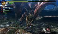 MH4U-Rathalos Screenshot 012