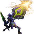 File:MH4UWeaponButton.png