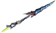 MHGU-Insect Glaive Render 040