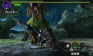 MHGen-Great Maccao Screenshot 033