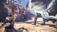 MHW-Tobi-Kadachi and Paolumu Screenshot 001