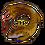 MHWI-Viper Tobi-Kadachi Icon