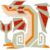 MHXR-Whitewater Plesioth Icon