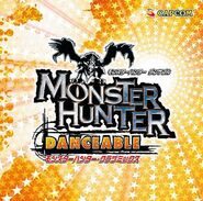 MonsterHunterDanceable