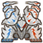 FrontierGen-Eruzerion Icon
