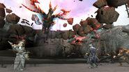 FrontierGen-Zenith Rukodiora Screenshot 008