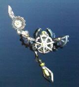 Clockwork (MH4U)