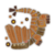 MHW-Barroth Icon