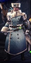MHWI-KadachiB+ArmorSet