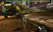 MH4U-Deviljho Screenshot 015