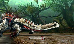 MH4U-Stygian Zinogre Tail Break 001