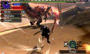 MHGen-Glavenus Screenshot 057