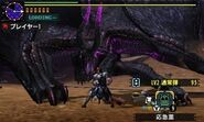MHGen-Gore Magala Screenshot 005