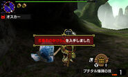 MHGen-Nyanta Screenshot 034