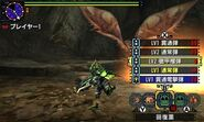 MHGen-Rathalos Screenshot 016