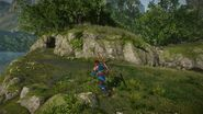 MHO-Forest and Hills Screenshot 012
