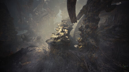 MHW-Rotten Vale Screenshot 002