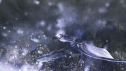 FrontierGen-Silver Hypnocatrice Screenshot 006